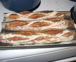 baguette10