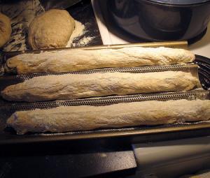 baguette9