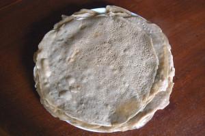 buckwheatgalette2