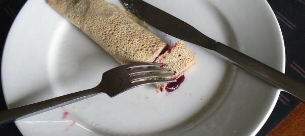 buckwheatgalette3
