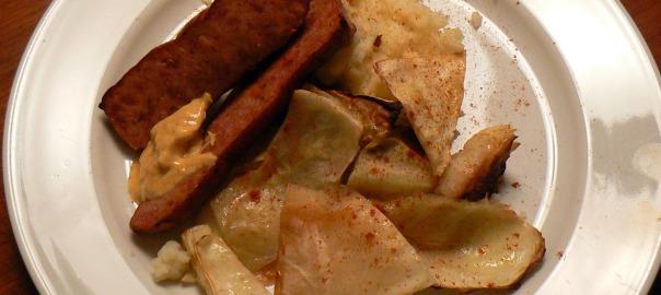 grilledcabbage