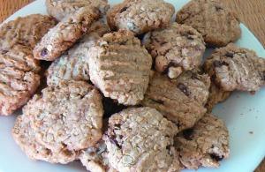 oatmealcookies2