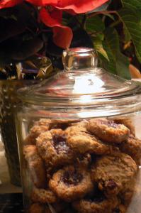 birdsnestcookies1